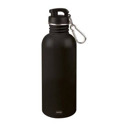 008067-Garrafa-Water-To-Go-Trendy-750ml-Sort-Preto-1