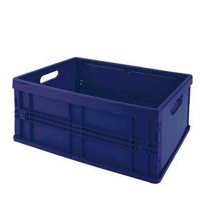 30061004-Caixa-Dobravel-P-Azul-Noite-1