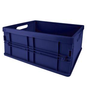 30061024-Caixa-Dobravel-M-Azul-Noite
