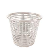 30060183-Lixeira-Plastica-Vazada-5L-Branco-Antigo-1