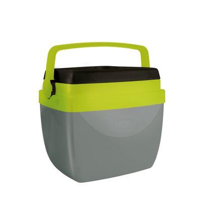 25108214-Caixa-Termica-12L-Cinza-Verde-2