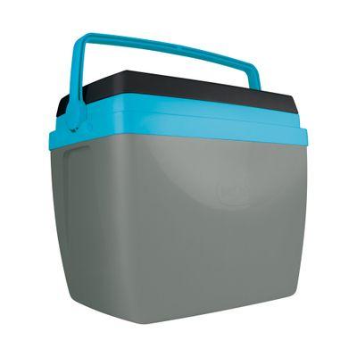 25108170-Caixa-Termica-34L-Cinza-Azul-2