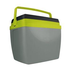 25108240-Caixa-Termica-34L-Cinza-Verde-2