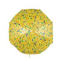 003594-Guarda-Sol-180m-Fashion-Trendy-Sortido-Estampa-2