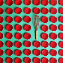008533-008511-Fouet-Silicone-Bamboo-Vermelho-Cupcake-Novo-Amb-1