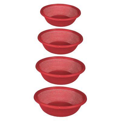 008712-Conjunto-Peneira-Sem-Cabo-4pcs-Vermelho