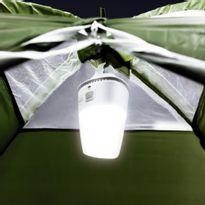 009196-Luminaria-Portatil-Recarregavel-com-Gancho-545-Lumens-Amb-2