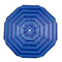 003707-Guarda-Sol-2m-Aluminio-Azul-1
