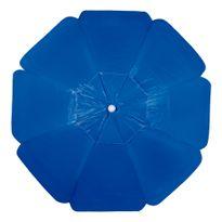 003724-Guarda-Sol-Aluminio-PVC-Bagum-Sort-Azul-1