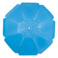 003724-Guarda-Sol-Aluminio-PVC-Bagum-Sort-Azul-Claro-1