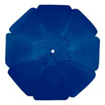 003724-Guarda-Sol-Aluminio-PVC-Bagum-Sort-Azul-Marinho-1