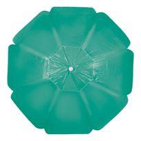 003724-Guarda-Sol-Aluminio-PVC-Bagum-Sort-Verde-1