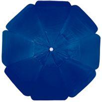 003736-Guarda-Sol-Bagum-Aluminio-2m-Sortido-3