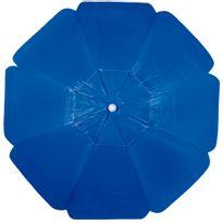 003738-Guarda-Sol-Bagum-220m-Sort-Azul-1