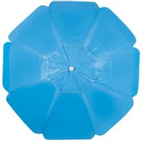 003738-Guarda-Sol-Bagum-220m-Sort-Azul-Claro-1