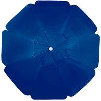 003738-Guarda-Sol-Bagum-220m-Sort-Azul-Marinho-1