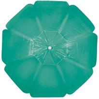 003738-Guarda-Sol-Bagum-220m-Sort-Verde-1