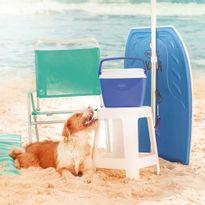 002119_-Cadeira-Master-Aluminio-Plus-Sort-Anis-25108201-Caixa-Termica-6l-Azul-15151111-Banqueta-Bela-Vista-001562-Prancha-Bodyboard-102mx54cm-Azul-Amb