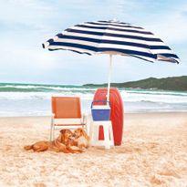 002119--Cadeira-Master-Alum-003751-Guarda-Sol-Alum-260M-001562-Prancha-Bodyboard-102mx54cm-25108201-Caixa-Termica-6l-Azul-15151111-Banqueta-Bela-Vista-Amb