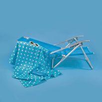 002139-Cadeira-Reclinavel-5-Pos-Alum-Sortido-Amb-1