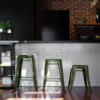 009430-Banqueta-Industrial-Medium-Verde-009441-Banqueta-009415-Banqueta-Amb