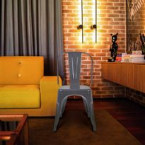 009451-Cadeira-Industrial-Cinza-Amb-1