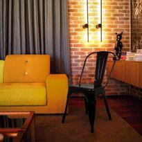 009452-Cadeira-Industrial-Preta-Amb-1