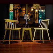 009462-Cadeira-Dona-Francisca-Amarelo-Curry-009421-Banqueta-009453-Cadeira-Amb