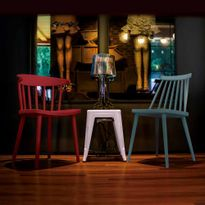 009454-Cadeira-Helo-Azul-Niagara-Amb