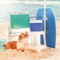 002119--Cadeira-Master-Aluminio-Plus-Sort-Anis-25108201-Caixa-Termica-6l-Azul-15151111-Banqueta-Bela-Vista-001562-Prancha-Bodyboard-102mx54cm-Azul-Amb