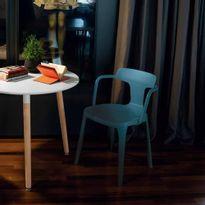 009466-Cadeira-Sara-Azul-Niagara-Amb