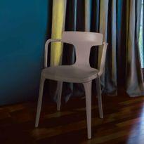 009468-Cadeira-Sara-Cinza-Stone-Amb