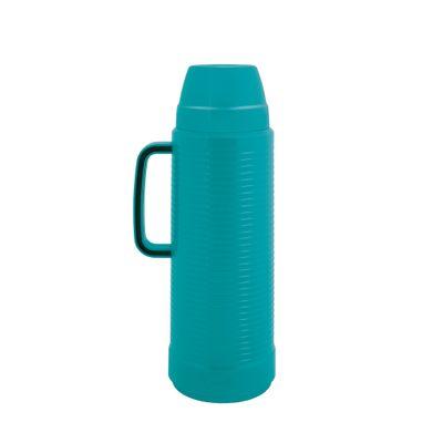 25100512-Garrafa-Termica-Use-Daily-1L-Paz