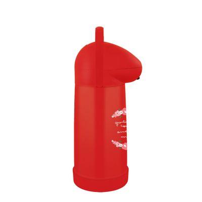 25107710-Garrafa-Termica-Nobile-Decorada-1L-Maes-Vermelha-Emb-Presente-1