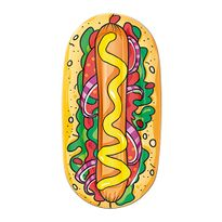 001988-Boia-Inflavel-Hot-Dog