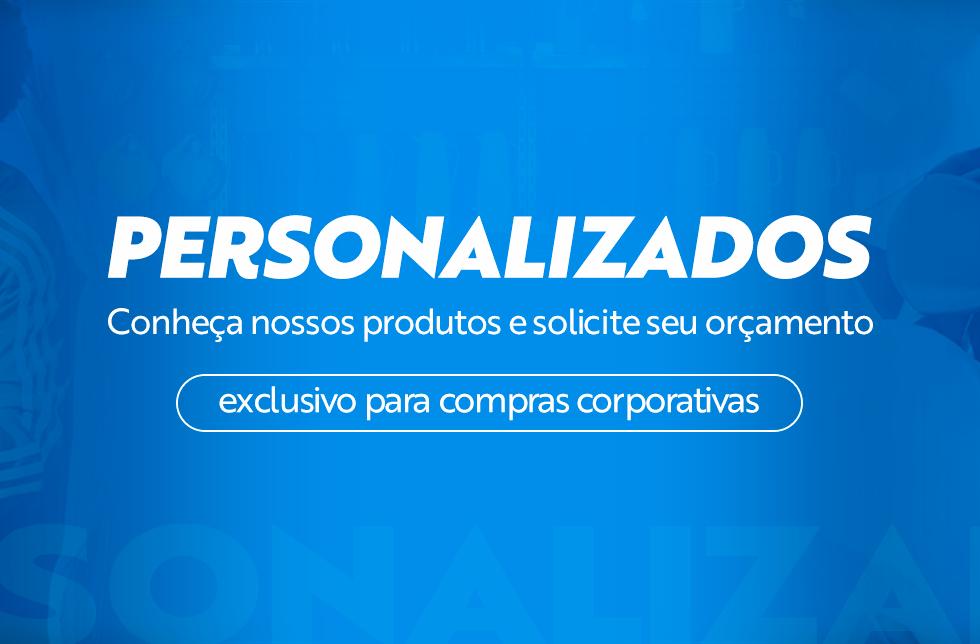 Banner Térmicos Mobile 1