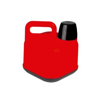 25120102-Garrafao-Termico-3L-Vermelha-1