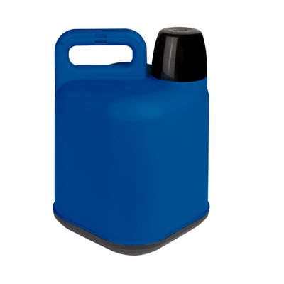 25120151-Garrafao-Termico-5L-Azul-1