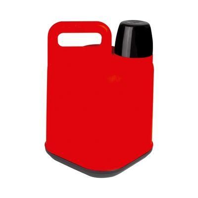 25120152-Garrafao-Termico-5L-Vermelha-1