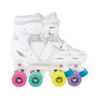 40600173-Pantins-Color-Branco-M-1