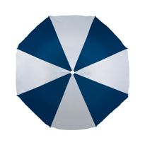 003720-Guarda-Sol-180cm-Azul-Marinho