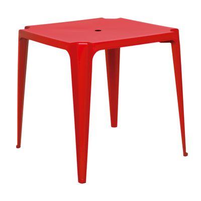15151004-Mesa-Plastica-Mor-Vermelha-1