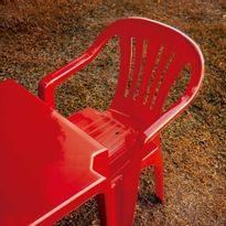 15151105-Poltrona-Plastica-Mor-Vermelha-15151004-Amb-3