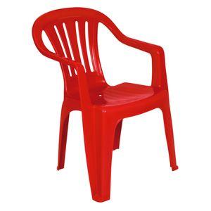 15151105-Poltrona-Plastica-Mor-Vermelha-1