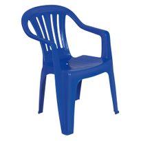 15151106-Poltrona-Plastica-Mor-Azul-1