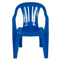 15151106-Poltrona-Plastica-Mor-Azul-2