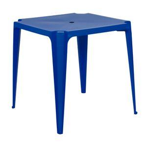 15151005-Mesa-Plastica-Mor-Azul-1