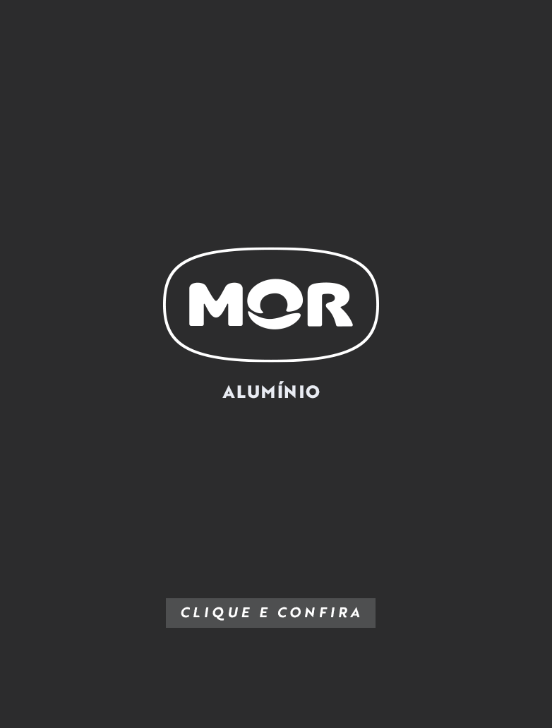 Banner Aluminio