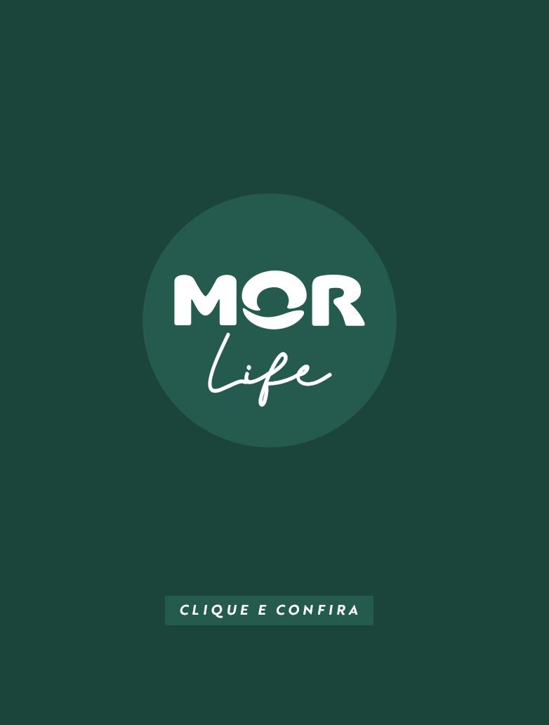 Banner MorLife