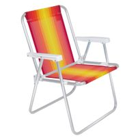 002101-Cadeira-Alta-Alum-Sort-Vermelho-E-Amarelo-1